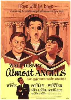 1962-angels-1.jpg