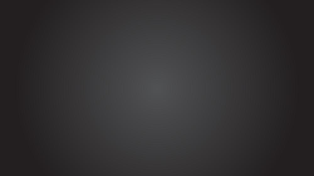 ALLES STEHT KOPF - Die Synchronstimme von ANGST - Ab 01.10