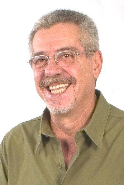 Antônio Moreno