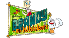 Brandy & Mr. Whiskers Logo.png