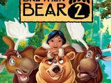 Brother Bear 2
