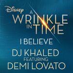 DJ-Khaled-I-Believe-1604ENT.COM