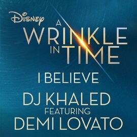 DJ-Khaled-I-Believe-1604ENT.COM .jpg