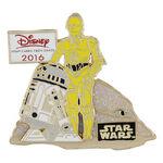 Disney-Visa-Pin-C3PO-and-R2D2-Web