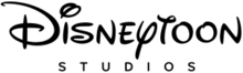 DisneyToon Studios.png
