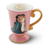 Disney Fairytale Designer Collection - Aladdin and Jasmine Mug