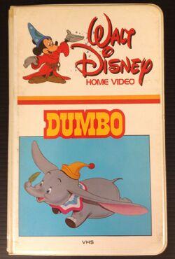 Dumbo1981VHS.JPG