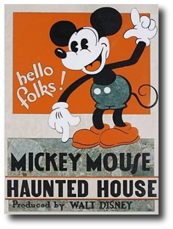 Haunted house poster.png