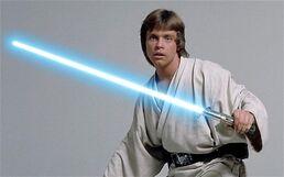 LukeSkywalkerLightsaber.jpg