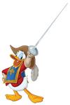 Mickey-Donald-Goofy-The-Three-Musketeers-8cdbc6ed