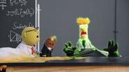 MuppetsNow-S01E06-Glowstick