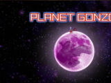 Planet Gonzo