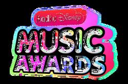 Radio Disney Music Awards 2018 logo.png