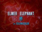 Ss-elmerelephant