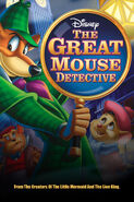 The+great+detective+mouse+1986+dublat+in+romana+desene+animate+disney+online+subtitrat