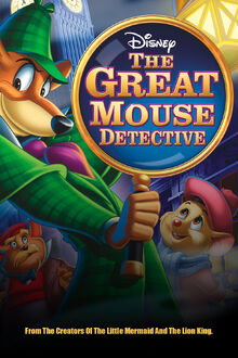 The+great+detective+mouse+1986+dublat+in+romana+desene+animate+disney+online+subtitrat.jpg