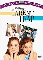 The Parent Trap 1998 DVD Widescreen.jpg