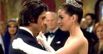 The Princess Diaries Promotional (19)