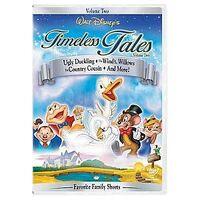 Timeless Tales Volume 2.jpg
