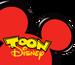 Toon Disney-1-.png