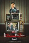 WandaVision - Jimmy Woo