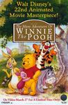 WinniePoohMovie