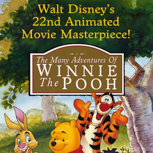 WinniePoohMovie.png