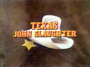 1958-slaughter-00