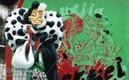 258px-Cruella Cruel- 1280x800 copy