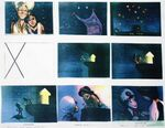 Aladdin Storyboard 3