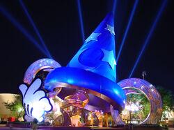 Disney MGM Studios.jpg