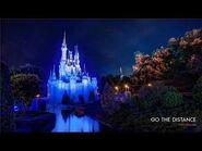Disney Music Box ǀ Go The Distance-2