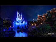 Disney Music Box ǀ Someday-2