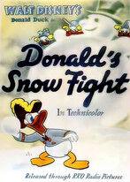 Donald-s-snow-fight-mid.jpg