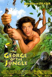 GeorgeoftheJungle97.jpeg