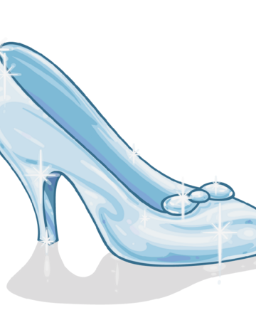 Glass-slipper-coloring-page-2047.png