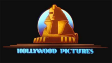 Hollywood Pictures.png