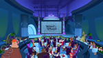 House of Mouse HD 34