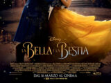 La bella e la bestia (film live-action 2017)