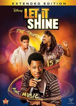 Let It Shine DVD.jpg