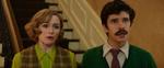 Mary Poppins Returns (12)