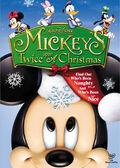 Mickey's Twice Upon A Christmas DVD.jpg