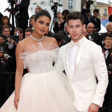 Nick Jonas & Priyanka Chopra 72nd Cannes Fest.jpg