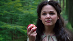 Once Upon a Time - 1x07 - The Heart Is a Lonely Hunter - Snow White