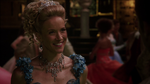 Once Upon a Time - 6x03 - The Other Shoe - Cinderella