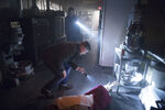Once Upon a Time - 7x12 - A Taste of the Heights - Photography - Discovering Hilda