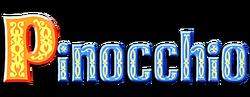 Pinocchio logo.png