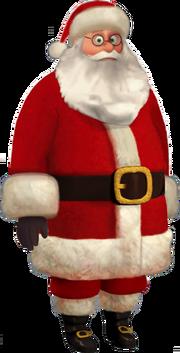Prep and Landing Santa.png