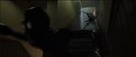 Screenslaver being chased by Elastigirl