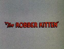 Ss-robberkitten.jpg